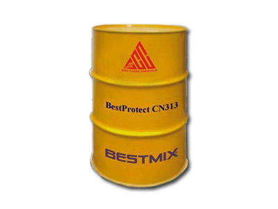 BestProtect-CN313