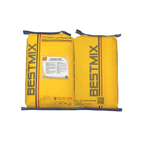 BestRepair CE250