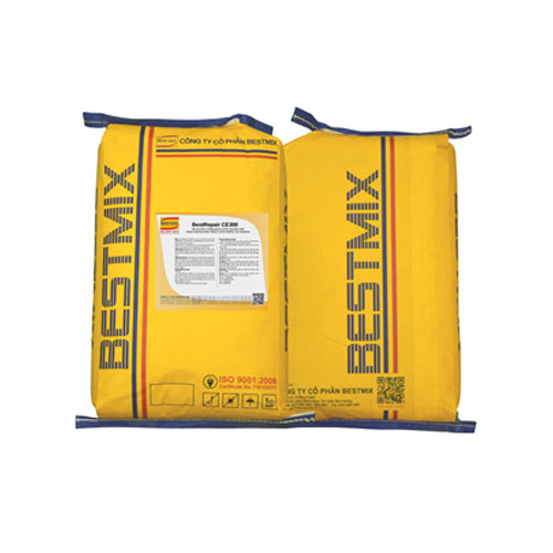 BestRepair CE300