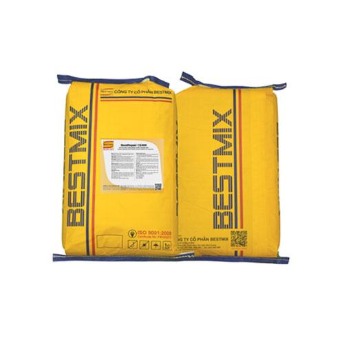BestRepair CE400