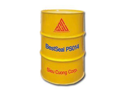 BestSeal PS014