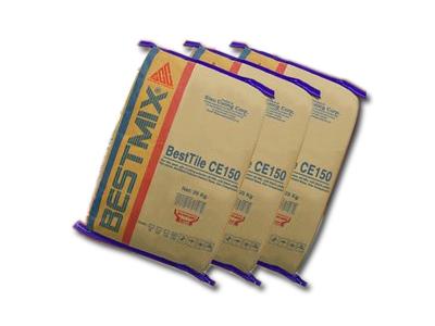 Besttile CE150