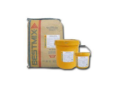 Vữa Epoxy BestBase EP700