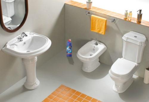 Thi công chống thấm cho nhà vệ sinh
