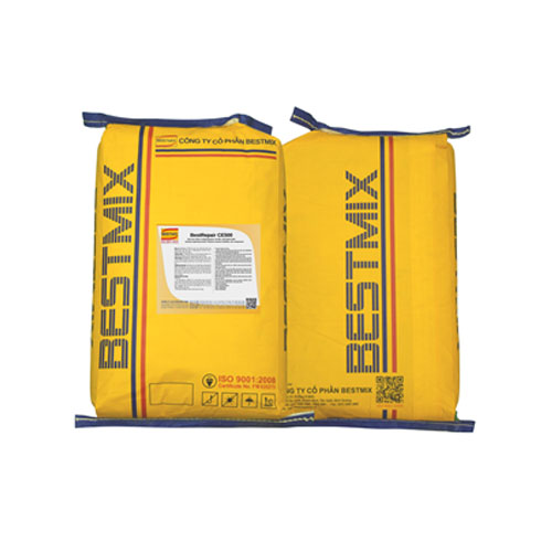 BestRepair CE500